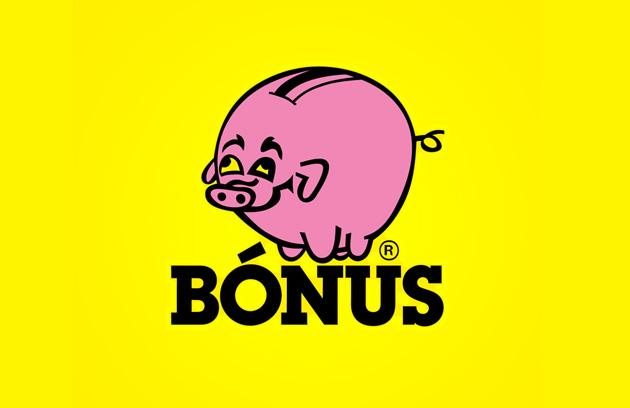 Bonus Supermarkt