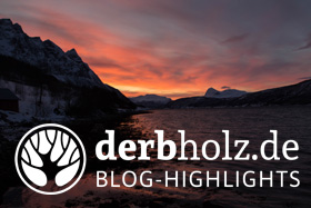 Derbholz Blog Highlights Thumbnail