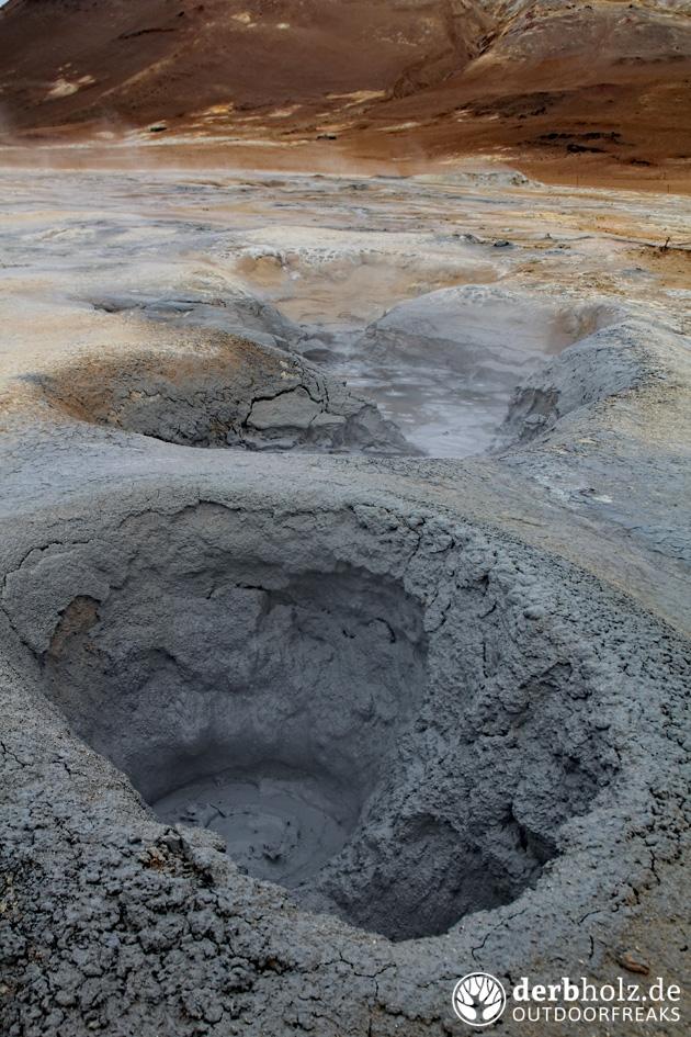 Schwefel und Sulfid