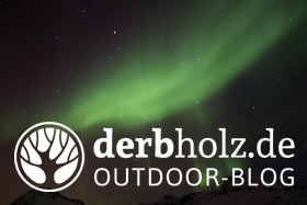 Derbholz Outdoor Blog