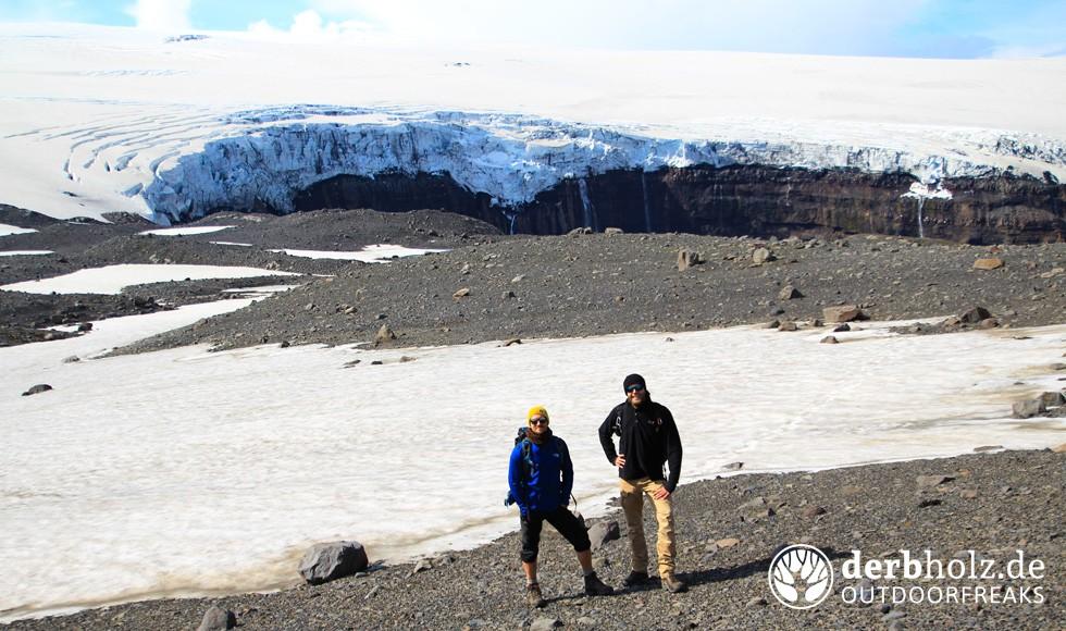 derbholz-ueber-uns-gletscher-berg-erreicht